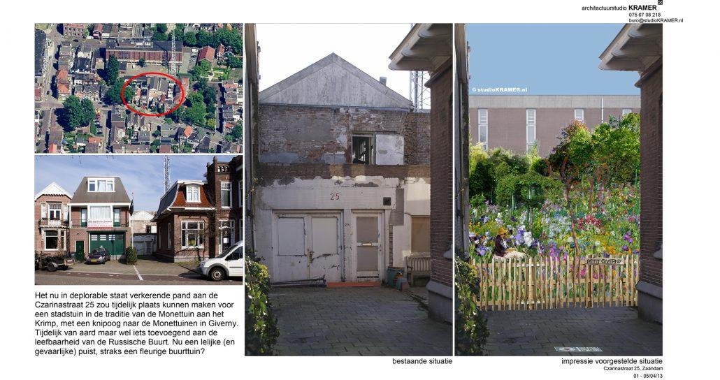 presentatiebladen 13-04-04.mcd